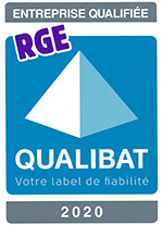 Qualibat entreprise de rénovation Paris Ile de France
